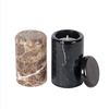 /product-detail/natural-stone-marble-candle-jar-with-gold-lid-black-marble-candle-jar-62078858809.html