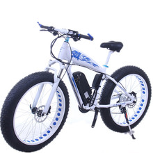 Fabriek direct Gemaakt in China hoge qualtity Top Rated E Bikes Vet Band Mountainbike mannen <span class=keywords><strong>Elektrische</strong></span> <span class=keywords><strong>Fiets</strong></span> Met CE Certificaat