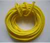 12 strand 2mm synthetic uhwmpe braided kite surfing rope kite flying line