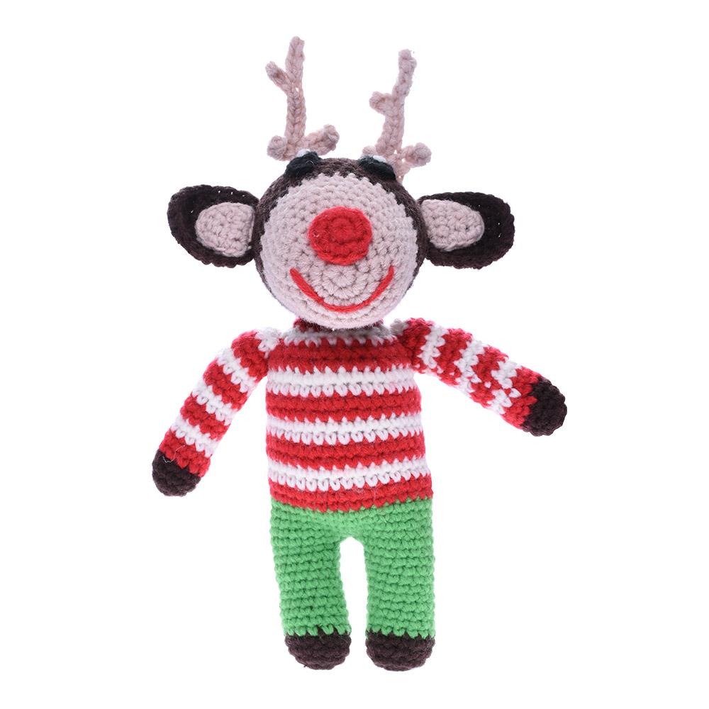 Venta al por mayor crochet para muñecas-Compre online los mejores ... 5aaff1f9af8