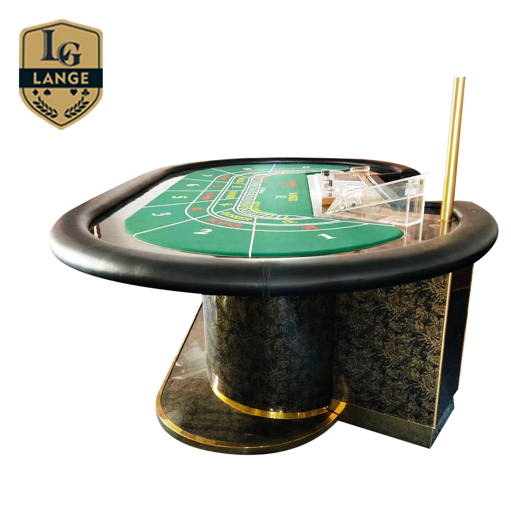 How many red numbers on a roulette table