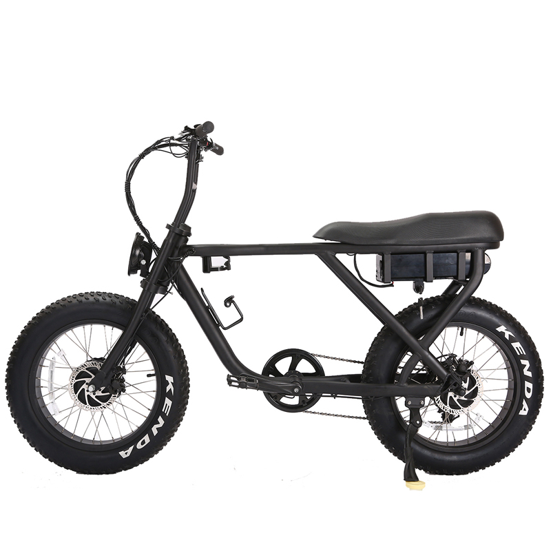 33d0b0a09 China Electric Bike, China Electric Bike Manufacturers and Suppliers ...