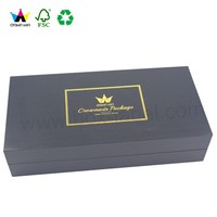 Top Quality Water Resistant Cardboard Box For Perfume
