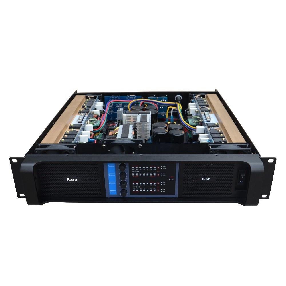 New Audiopipe 12 Volt 200 Amp Manual Reset Circuit Breaker Cb 200a