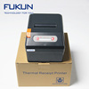 USB Thermal Receipt Printer with POS 80Printer Thermal Driver POS Machine Price