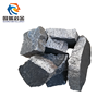 Anyang Manufacturer Supply 45/65/70/72/75 grade Ferro silicon
