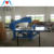 EPE Foam Sheet Vertical Cutting Machine