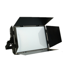 Waterproof studio light for photography led panel light for video