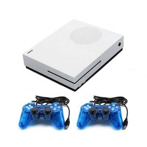 Xbox Video Games, Xbox Video Games Suppliers and