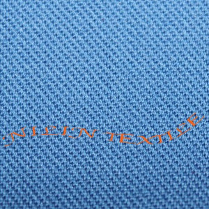 100% polyester 3d spacer air mesh fabric for car seat cover