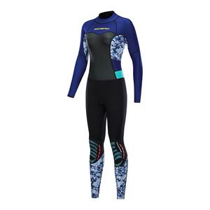 2e311ff5d7 China swim run wetsuit wholesale 🇨🇳 - Alibaba