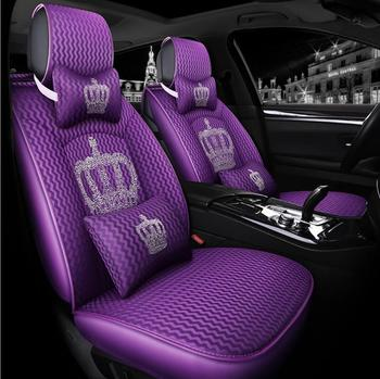 Beautiful Car Seat Covers For Girl Xmos P11936 View Girl Seat