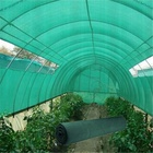 HDPE Knitted Sun Shade Net Price Per Meter for Agriculture