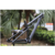 Wholesale Price High Quality Super Light T1000 Carbon Mountain Bike Frame