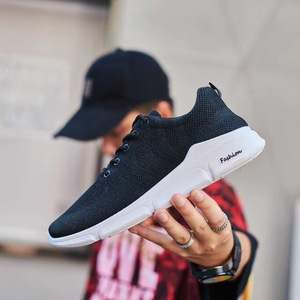 Hot Wholesale Air Yeezy Sport Shoes And Sneakers For Men Shoes