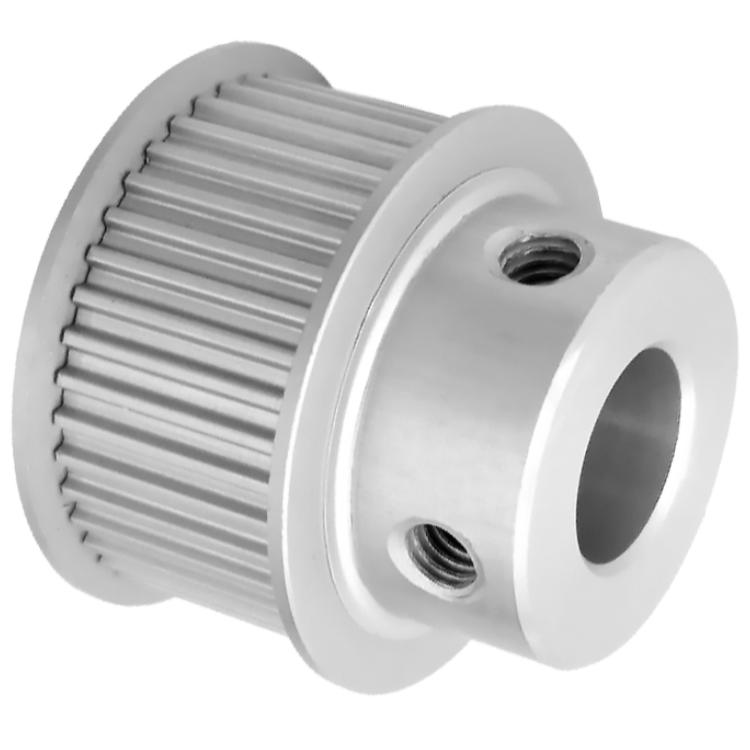 MXL 130T Timing Belt Pulley Gear Wheel Sprocket 8-12mm Bore For 10mm Width Belt