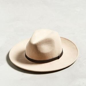 0128b55f8b25a Hats Fedora Women