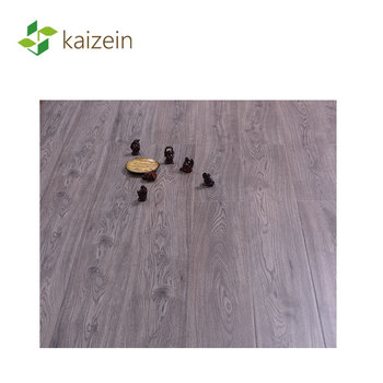 China great quality laminate flooring 12mm laminated flooring