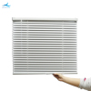 New Best Discount Hote Aluminum Cordless Venetian Louvres