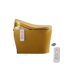 China Sanitary Ware One Piece Cerdas Australia Smart <span class=keywords><strong>Toilet</strong></span>