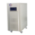 50KVA Three Phase Static Voltage Stabilizer