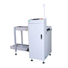 Multiple size SMT Automatic PCB Loader Unloader SMT Magazine Rack loader unloader for SMT machine