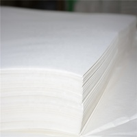 Beverage Use and Single Wall Style PE Coated Paper Sheet Made in China