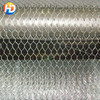 /product-detail/anping-factory-fish-trap-hexagonal-wire-mesh-and-double-twist-chick-wire-mesh-factory-exporter--62074291360.html