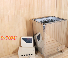 15KW edelstahl Trockene <span class=keywords><strong>Sauna</strong></span> Elektrische <span class=keywords><strong>Sauna</strong></span> <span class=keywords><strong>Heizung</strong></span>