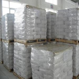 Aerosil Silica (fumed Silica) Wholesale, Silica Suppliers