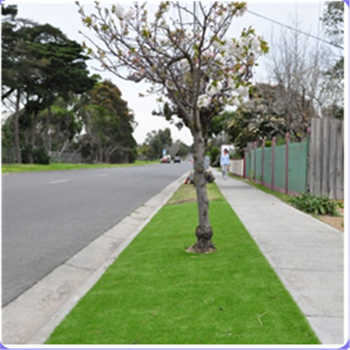 Green Artificial Grass Carpet Buy Green Artificial Grass