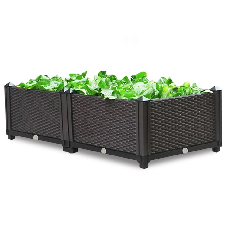 New Product Ideas 2020 Big Garden Raised Bed Fabricantesy Proveedores Garden Accessories Raised Bed Plant Containers Buy Flower Garden Raised Bed Plant Containers Fabricantesy Proveedores Garden Accessories Raised Bed Product On Alibaba Com
