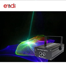 ENDI mini <span class=keywords><strong>Potabile</strong></span> laser night club luci con intercambiabili colorate modello luminoso di luce per il partito di discoteca e <span class=keywords><strong>bar</strong></span>