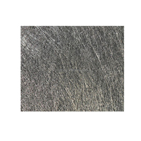 Stainless steel 304 Sintered felt with Metal fiber media