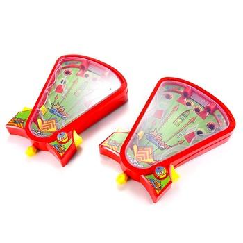 Juguetes Niños Inteligencia Para Tiro Disparar De Los Juguete Juego Buy PelotaProduct On Mesa Pinball CtQdxshrB