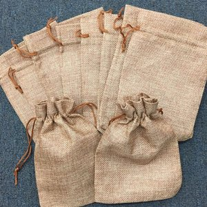 5c7854346857 China Fabric Hessian, China Fabric Hessian Manufacturers and ...