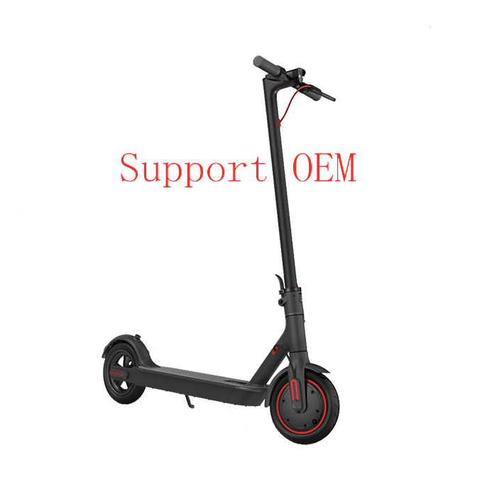 2019 Hot Selling Xiaomi m365 PRO electric scooter Xiaomi scooter pro, Black.white