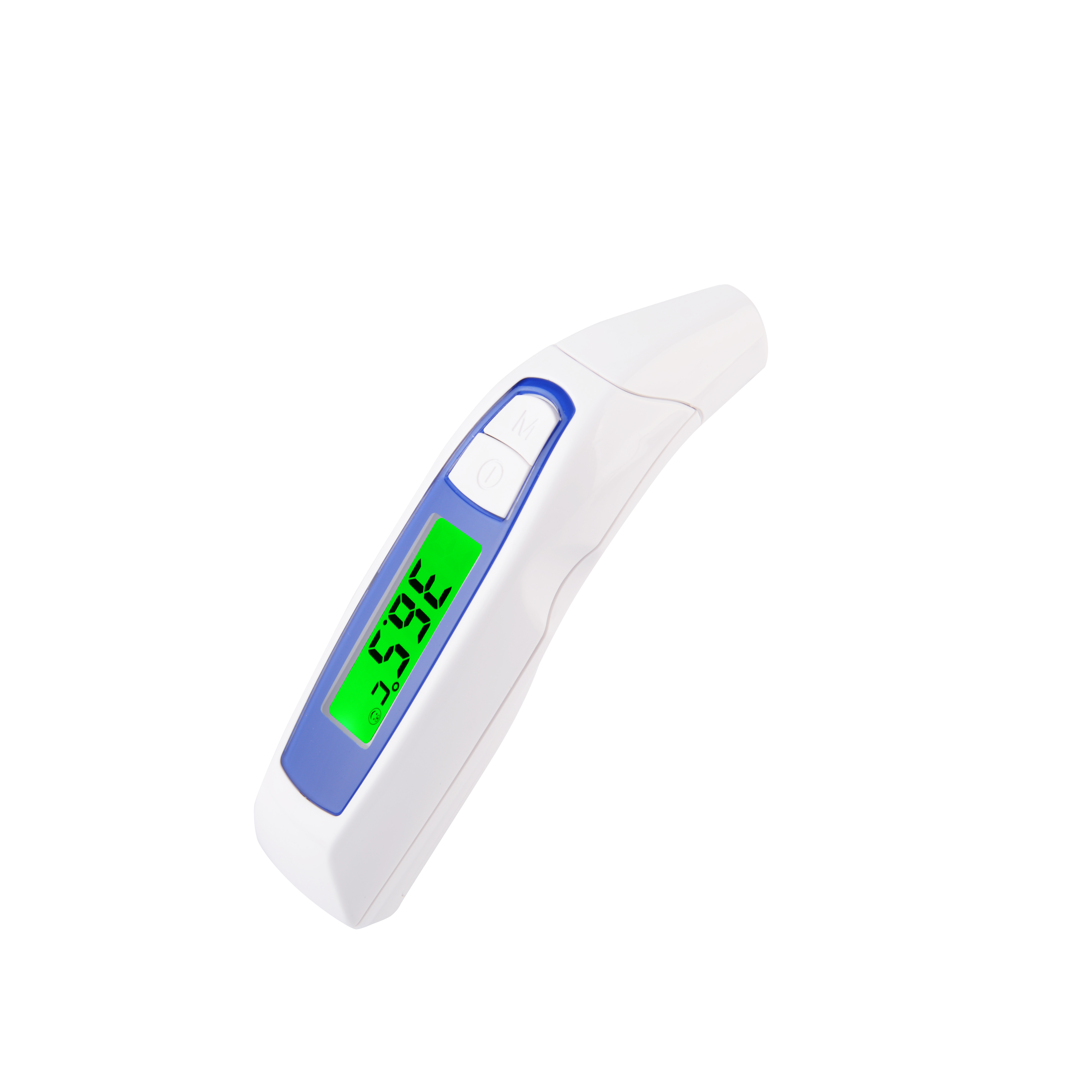 Manufacture baby children forehead Professional high accuracy Wholesale infrared thermometer digital thermometer - KingCare | KingCare.net
