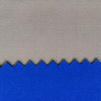 Wholesale 32S/2*32S/2 110*53 Polyester And Cotton & Tc 10Mm AntiStatic&Anti-static&Esd Stripe Fabric