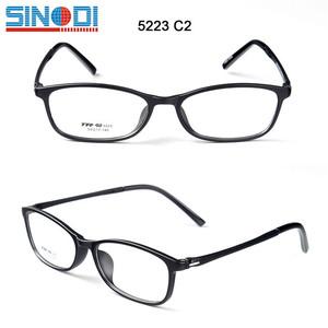 228fcc75b7e China optical frame korea wholesale 🇨🇳 - Alibaba