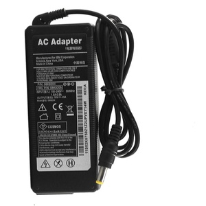 AC 110v 220v to DC Power Adapter 16V 4.5A Laptop Adapter for Lenvov 5.5*2.5mm