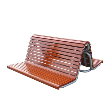 Cool Solid Wood Park Bench Seat With Metal Bench Frames Buy Park Bench Seat Solid Wood Bench Solid Wood Corner Bench Product On Alibaba Com Pabps2019 Chair Design Images Pabps2019Com