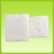 Cocktail napkin paper 1/4 1/6 fold  factory manufacture price