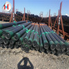 /product-detail/api-5l-x65-psl2-x52-seamless-line-carbon-steel-pipe-price-62099931084.html