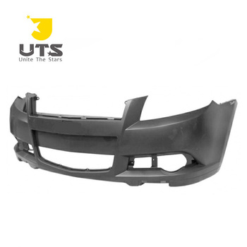 Auto Spare Parts Of Front Bumper For Chevrolet Aveo 2009 Daewoo Oe