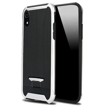 Best Selling 2 in 1 Shockproof Hard TPU+PC Accesorios Para Celulares Case For iphone