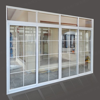 Double Glazing Kitchen Pantry Doors - Buy Kitchen Pantry Doors,Kitchen  Pantry Doors,Kitchen Pantry Doors Product on Alibaba.com