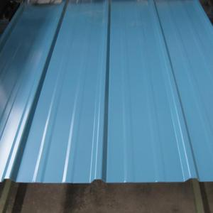 steel roofing sheet profiles color coated steel roofing sheet buy  corrugated sheet metal roofing