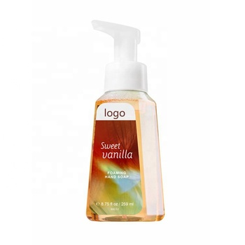travel chemical formula of hand wash hand soap wash liquid logo 60ml price 500