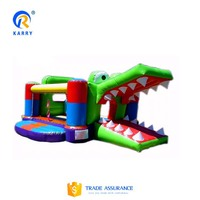 Hot sale commercial inflatable bouncer house,jumping bouncy castle for kids